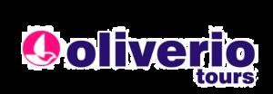 Oliverio Tours