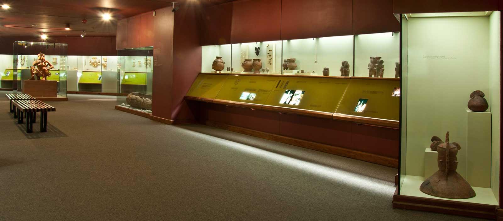 museodeloro-slider