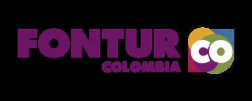 logo_fontur_oliveriotours