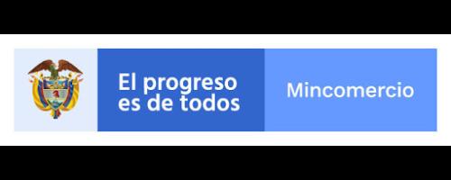 ministeriodecomercioyturismo_oliveriotours