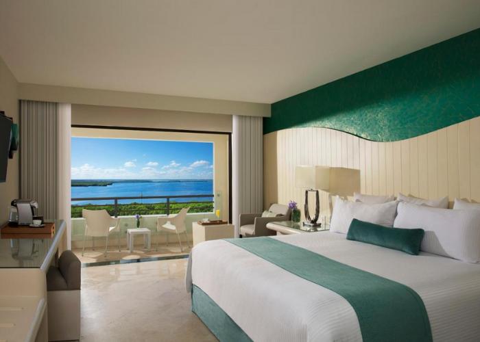 Now Emerald Cancun (4)