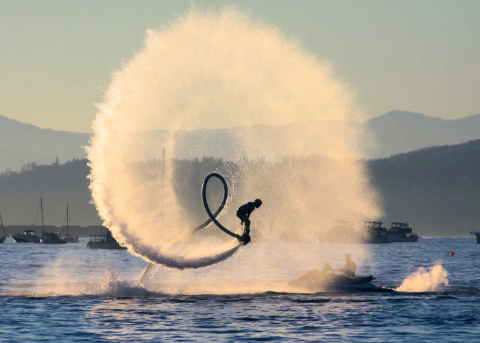 flyboard-2-Oliverio-Tours