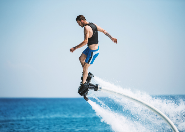 flyboard-Oliverio-Tours
